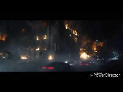 Fast and Furious 8 (soundtrack | Sevn Alias - Gass)