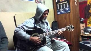 Fijian Music - Ena Bogi - Marrickville Boys