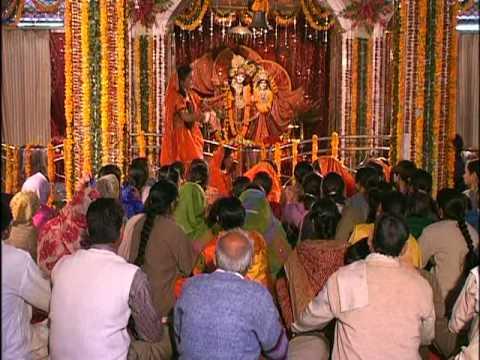 Namo Namo Tulsi Maharani [Full Song] Shri Gobind Aaradhana