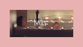 Mike Lyte /// MILF