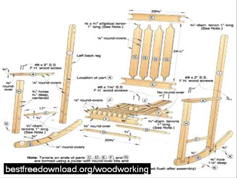 Download Teds Woodworking Plan And Project For FREE - Find Out How To Do It
