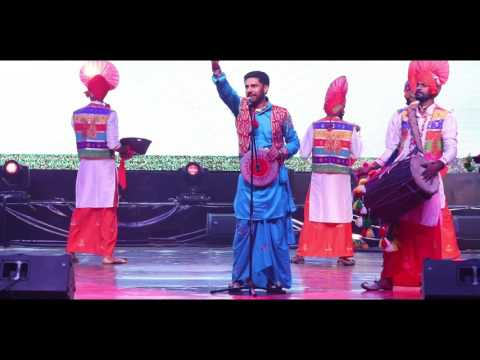 hira international group (entry & challa performance)