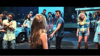 Footloose (2011) - Trailer español
