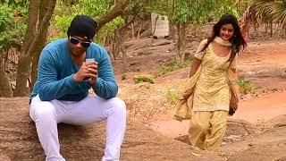 Dil Toh Mor Dhoka Me Hai New nagpuri video HD 2017 HDDil Toh Mor Dhoka Me H