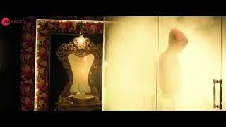 Taarefa new song Karina Kapoor and Sonam Kapoor