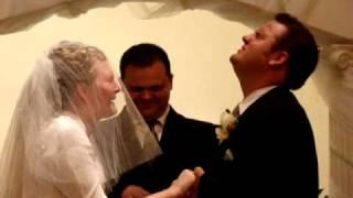 HOW PENTECOSTALS GET MARRIED! thumbnail
