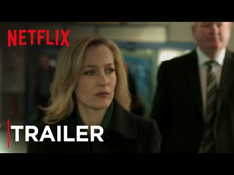 Thumbnail: The Fall | Trailer [HD] | | Netflix