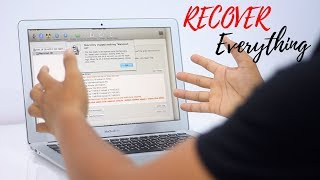 Best Free Photo Recovery Software - Recover Everything.