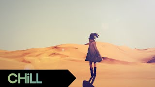 【Chill】BECOME x NoMBe - Miss Mirage