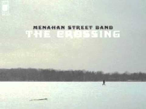 Menahan Street Band- Lights Out