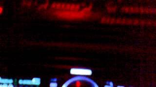 Активный сабвуфер Supra SRD 251A.mp4(Заснял видео как саб играет в машине., 2012-03-06T17:31:50.000Z)