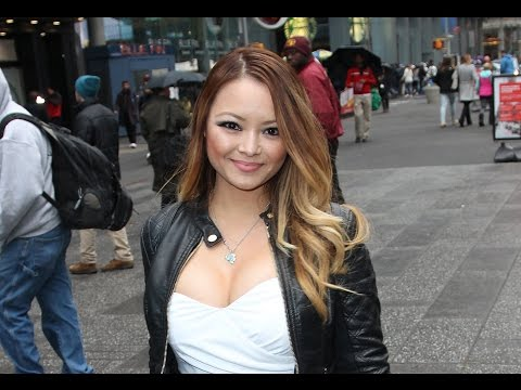 A Shot at Love with Tila Tequila Season 2 - Episode 1 Another Round Of Tequila