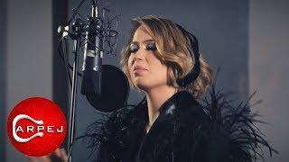Gambar cover Gülçin Ergül - Kim Daha Mutlu (4K Official Video)