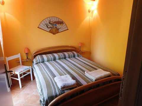 Vacation Home Della Posidonia - Valderice - Italy