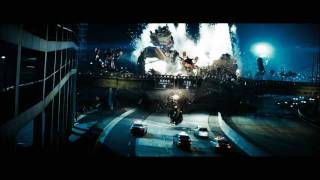 Download Transformers 2 Revenge Of The Fallen Dubstep [HD] || MP3 song and Music Video