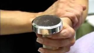 Ultrasonic Facials Guide : Overview of How to Do Ultrasound Facials