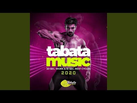 Tabata Music - Don't Wanna Know baixar grátis um toque para celular