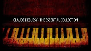 claude-debussy---the-essential-collection
