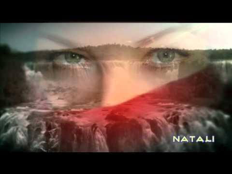 Клип Согдиана - На Седьмое Небо