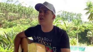 Baixar Ze Neto e Cristiano - Estado Decadente (cover Marcelo Coelho)