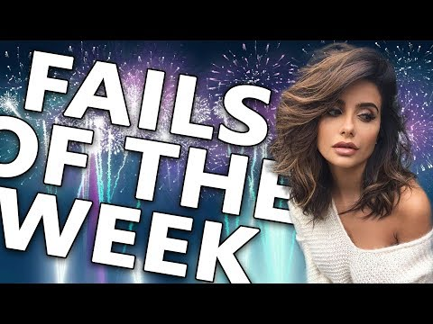 Ultimate Fails Compilation #8 || April 2019 || Funny Fail Compilation