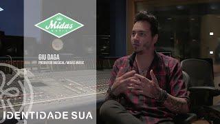 Baixar #Episódio 10 Depoimento GIU DAGA - ID Sua no Midas Music | RICK BONADIO