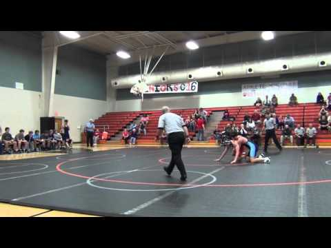 Baldwin County Dual