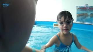 marsea kids bubblemaker