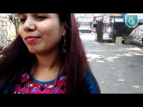 """""""Music Friends"""" A Inspirational Story By Manish Chaudhary Episode 1"""