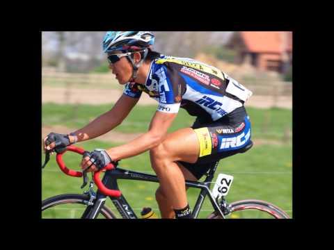 TEAM EURASIA - IRC tire  2013