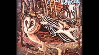 GERRY RAFFERTY Why Won