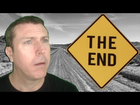 Mark Dice battles Wikipedia: Conservative YouTube pundit blocked from