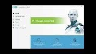 eset nod32 antivirus license key lifetime