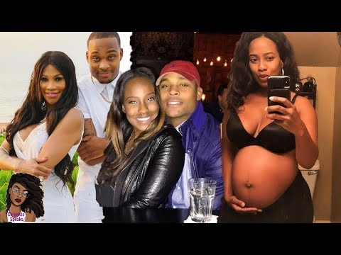 Pepa (Salt N Pepa) Seeing Married Man With A TON Of Dirty Secrets| Wife Confronts Pepa