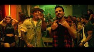 Despacito Luis Fonsi Ft. Daddy Yankee RingTone