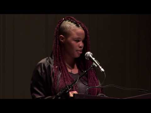 Writers Resist with Daniel James Brown, G. Willow Wilson, and Jess Walter