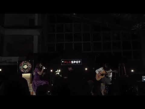 Free Download Gerald Situmorang - Perjalanan Menuju Kesana ( Feat Monita Tahalea & Sri Hanuraga ) Mp3 dan Mp4