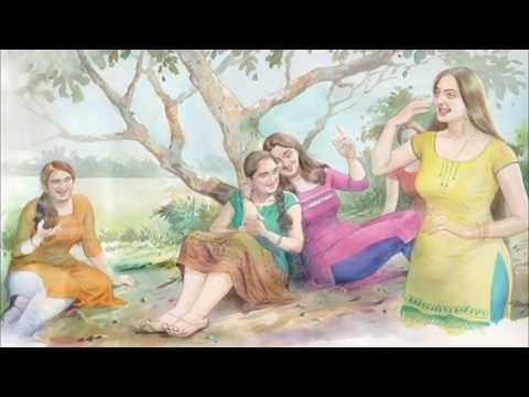 Beautiful and Evergreen Painting Collections | Mohan Manimala | Painting Collections Old