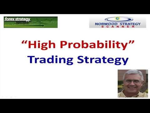 forex-strategies-and-secrets:-high-probability-trading-strategy