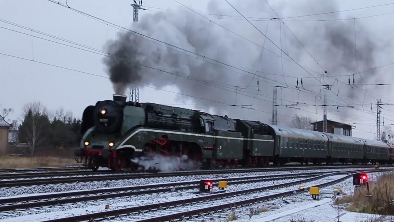 Erfurt Nach Dresden : weihnachtsmarkt sonderz ge nach erfurt und dresden youtube ~ A.2002-acura-tl-radio.info Haus und Dekorationen