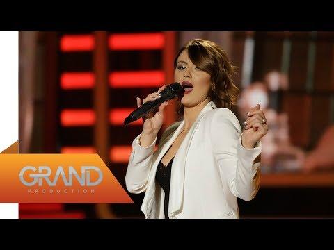 Elvedina Sehic - Glupace - GP - (TV Grand 11.01.2019.)