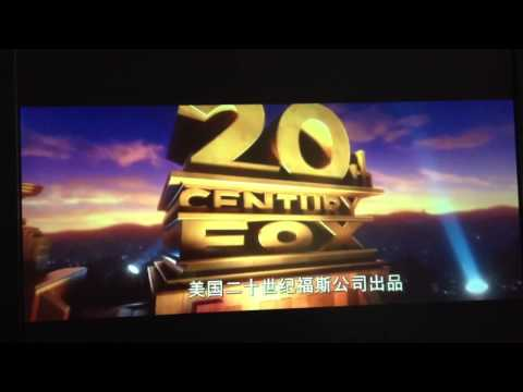 20th-century-fox-logo-(with-x-men-theme)