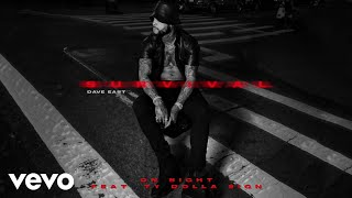 Dave East On Sight Audio.mp3