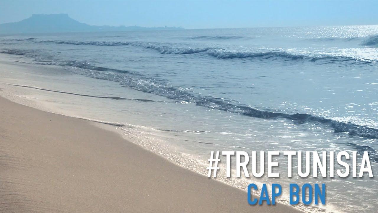 Cap Bon: El Mansoura beach, Kelibia... True Tunisia / season 2 (day 1 & 2)