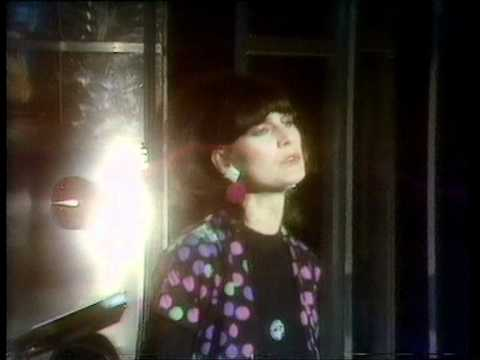 Dave Stewart with Barbara Gaskin - Its My Party 1981