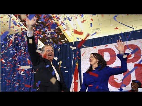 an-upset-in-trump-country-democrat-doug-jones-bests-roy-moore-in-alabama