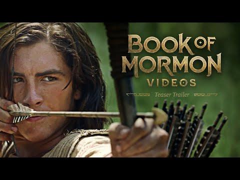 book-of-mormon-videos-|-teaser-trailer-|-1-nephi