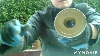 Rozborka filtr ДП-1  DP-1 hopc…