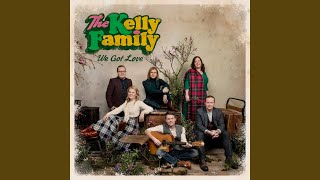 Baby Smile Feat Barby Kelly Von Kelly Family Lautde Song