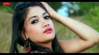 "Latest Garhwali Video Songs 2016 ""AB KHA BHINDI"" Album- Jhampa Bakhruwali l Riwaz Music"